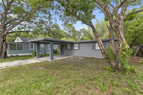 Photo of 8911 N WILLOW AVENUE, TAMPA, FL 33604 (MLS # O5854189)