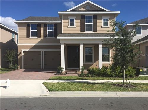 Photo of WINTER GARDEN, FL 34787 (MLS # O5876189)