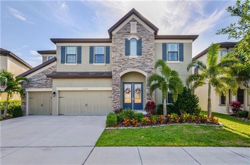Main image for 11438 DRIFTING LEAF DRIVE, RIVERVIEW,FL33579. Photo 1 of 62