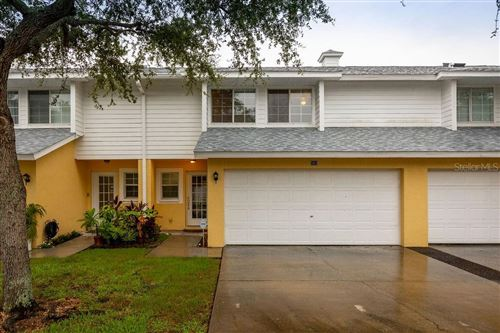 Photo of 1132 SUNSET POINT ROAD #503, CLEARWATER, FL 33755 (MLS # U8135189)