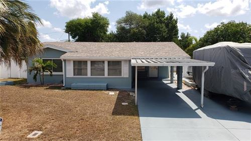 Main image for 5111 102ND WAY N, ST PETERSBURG,FL33708. Photo 1 of 24
