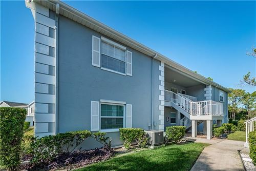 Main image for 12041 HOOSIER COURT #103, BAYONET POINT,FL34667. Photo 1 of 50