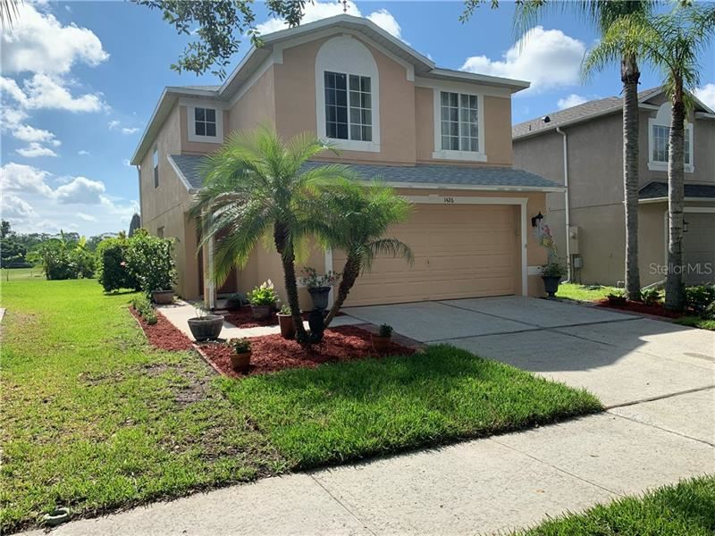 1426 SHERBOURNE STREET, Winter Garden, FL 34787 - #: O5872189