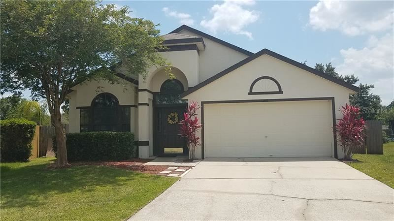 200 LEXINGDALE DRIVE, Orlando, FL 32828 - MLS#: O5875189