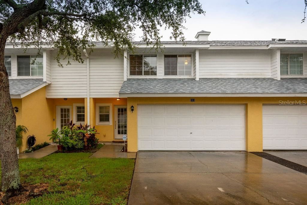 1132 SUNSET POINT ROAD #503, Clearwater, FL 33755 - #: U8135189
