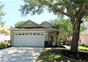 Photo of 6429 BARBERRY COURT, LAKEWOOD RANCH, FL 34202 (MLS # A4437190)