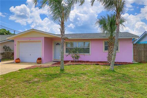 Photo of 835 E 16TH AVENUE, NEW SMYRNA BEACH, FL 32169 (MLS # O5962190)