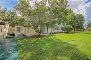 Photo of 122 LOBLOLLY COURT #B, OLDSMAR, FL 34677 (MLS # U8056190)