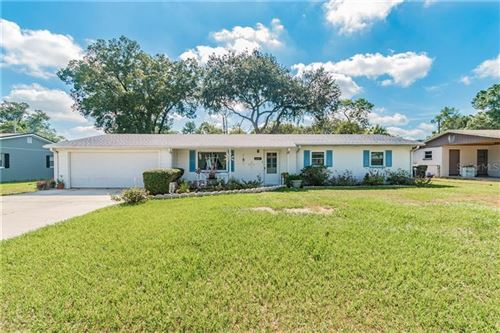Photo of 4102 S WELLINGTON DRIVE, LAKELAND, FL 33813 (MLS # U8090190)