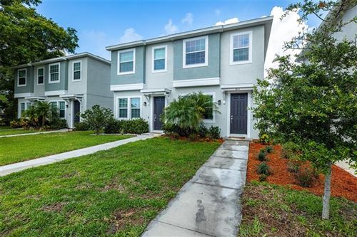 Main image for 3611 1ST AVENUE S, ST PETERSBURG,FL33711. Photo 1 of 25