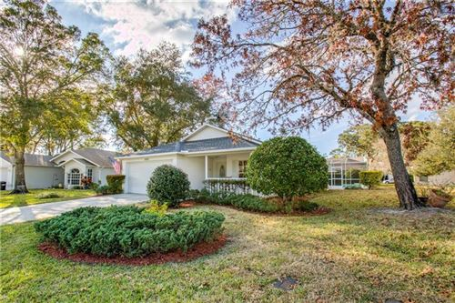 Main image for 10313 RAVINES DRIVE, NEW PORT RICHEY,FL34654. Photo 1 of 28