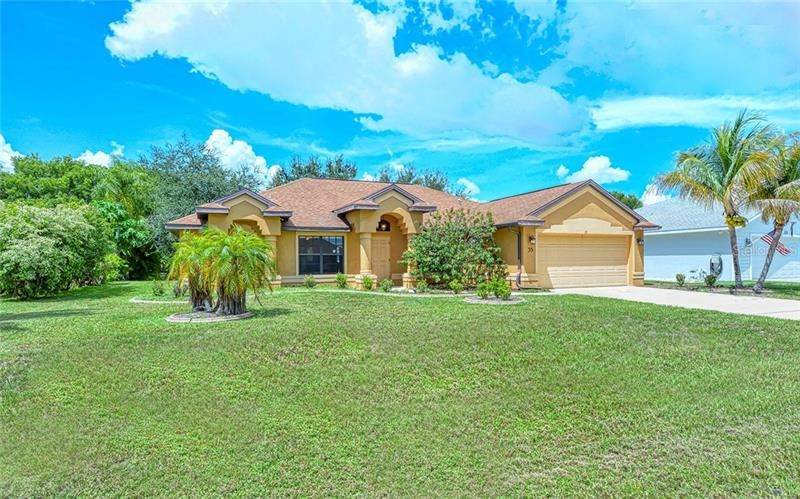 35 WHITE MARSH LANE, Rotonda, FL 33947 - #: A4475190