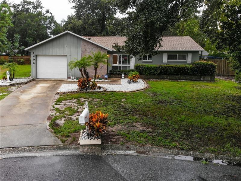 2602 HENDY COURT, Orlando, FL 32817 - #: G5032190