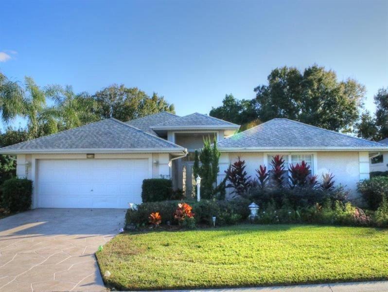 21148 ROYAL ST GEORGES LANE, Leesburg, FL 34748 - #: G5037190