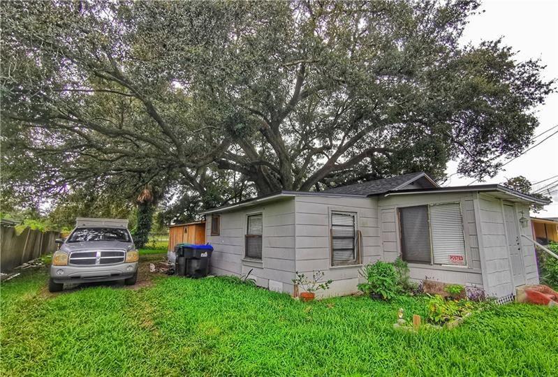 1642 SILVER STAR ROAD, Orlando, FL 32804 - MLS#: O5896190