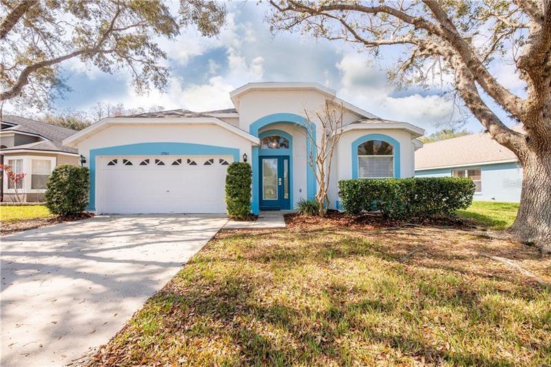13501 FORDWELL DRIVE, Orlando, FL 32828 - #: O5927190
