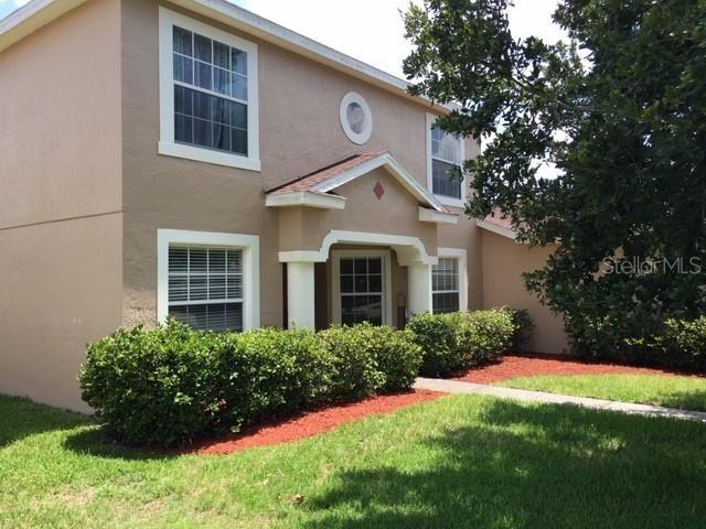 4048 WINDCHIME LANE, Lakeland, FL 33811 - #: T3232190