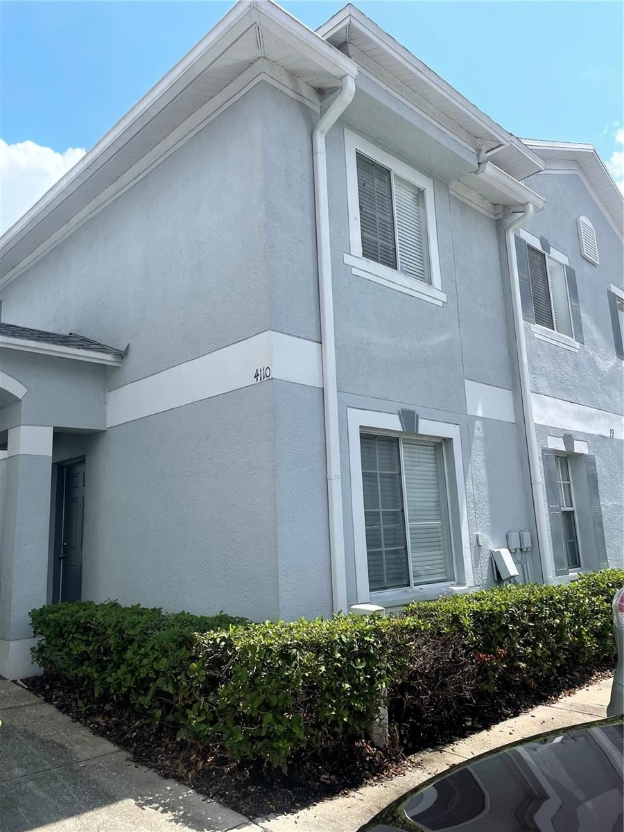 4110 WATERSIDE ISLAND COURT, Tampa, FL 33617 - #: T3321190