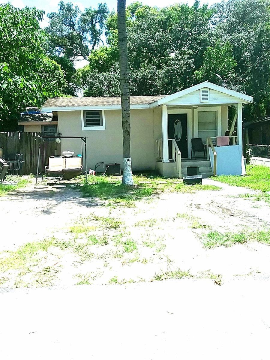 8613 N 9TH STREET, Tampa, FL 33604 - MLS#: T3323190