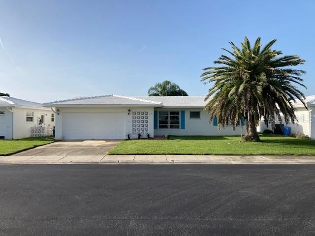 3436 100TH TERRACE N #4, Pinellas Park, FL 33782 - #: U8097190