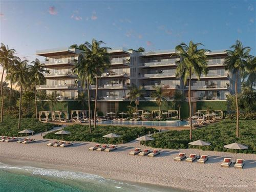 Photo of 4651 GULF OF MEXICO DRIVE #3 C, LONGBOAT KEY, FL 34228 (MLS # A4479191)