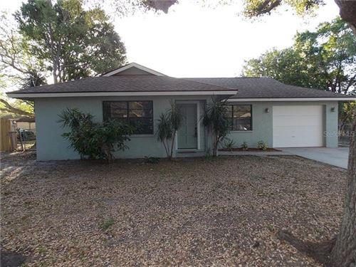 Photo of 1095 DEER HOLLOW BOULEVARD, SARASOTA, FL 34232 (MLS # A4493191)