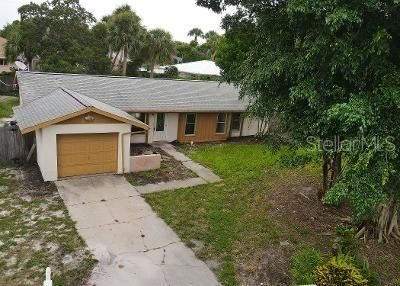 Photo of 518 CASAS BONITAS WAY, NOKOMIS, FL 34275 (MLS # A4512191)