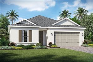 Photo of 2224 ANTILLES CLUB DRIVE, KISSIMMEE, FL 34747 (MLS # O5776191)