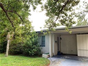 Photo of 455 S TRIPLET LAKE DRIVE, CASSELBERRY, FL 32707 (MLS # O5812191)