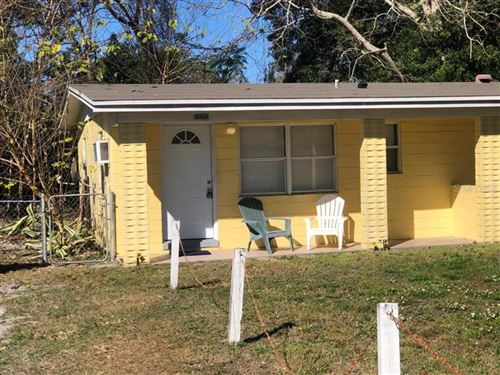 Photo of 5105 OLD CHENEY HIGHWAY, ORLANDO, FL 32807 (MLS # O5920191)