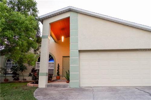 Photo of 12587 PARK BOULEVARD, SEMINOLE, FL 33776 (MLS # U8104191)