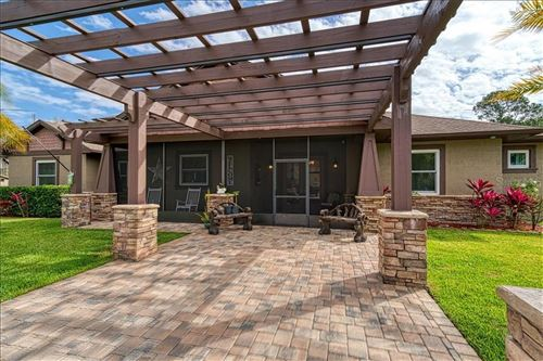 Main image for 15802 TRACKSIDE DRIVE, ODESSA,FL33556. Photo 1 of 71