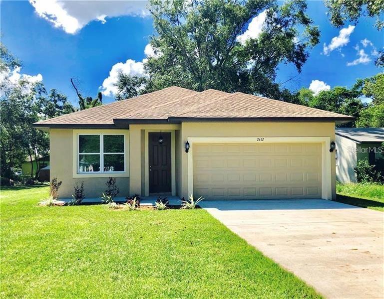5036 CLARCONA OCOEE ROAD, Orlando, FL 32810 - #: O5823191