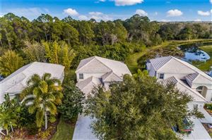 Photo of 8403 WHISPERING WOODS COURT, LAKEWOOD RANCH, FL 34202 (MLS # A4427192)