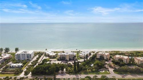 Photo of 4825 GULF OF MEXICO DRIVE #103, LONGBOAT KEY, FL 34228 (MLS # A4449192)