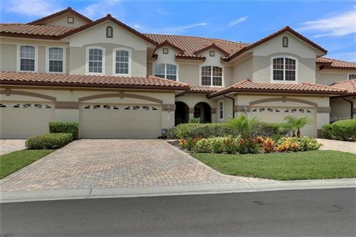 Photo of 8278 MIRAMAR WAY, LAKEWOOD RANCH, FL 34202 (MLS # A4472192)