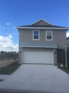 Photo of 217 ABERDEEN STREET, DAVENPORT, FL 33896 (MLS # O5724192)