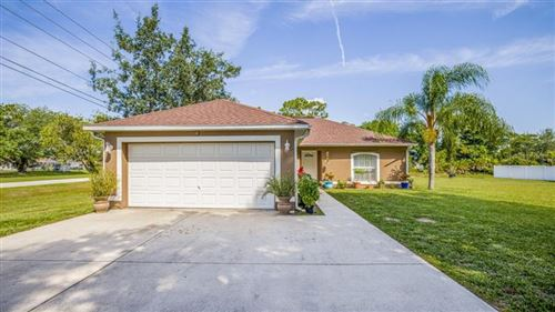 Main image for 245 CHADWORTH DRIVE, KISSIMMEE,FL34758. Photo 1 of 29