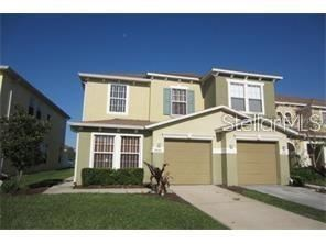 Photo of KISSIMMEE, FL 34744 (MLS # S5022192)