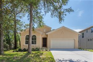 Photo of 2516 W CURTIS STREET, TAMPA, FL 33614 (MLS # T3152192)