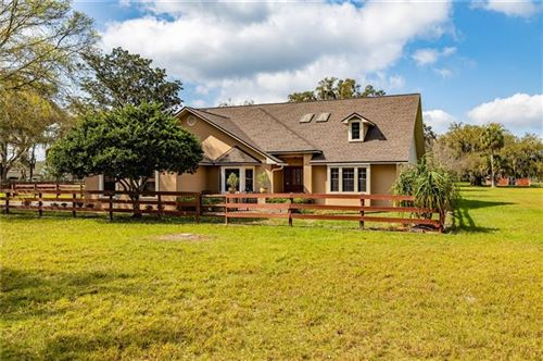 Main image for 11055 BROWNING ROAD, LITHIA,FL33547. Photo 1 of 37