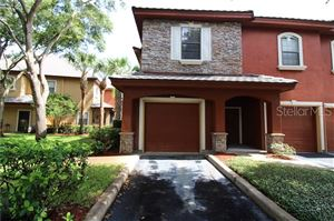 Photo of 2173 TUSCANY TRACE #1612, PALM HARBOR, FL 34683 (MLS # U8049192)