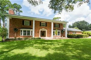 Photo of 1406 MAPLE FOREST DRIVE, CLEARWATER, FL 33764 (MLS # U8056192)