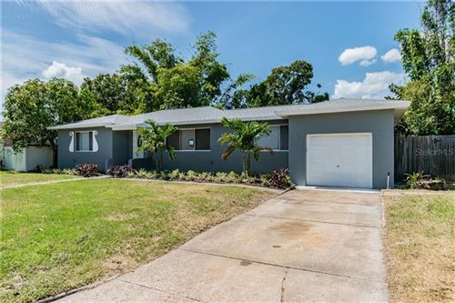 Main image for 211 MADISON STREET S, ST PETERSBURG,FL33711. Photo 1 of 34