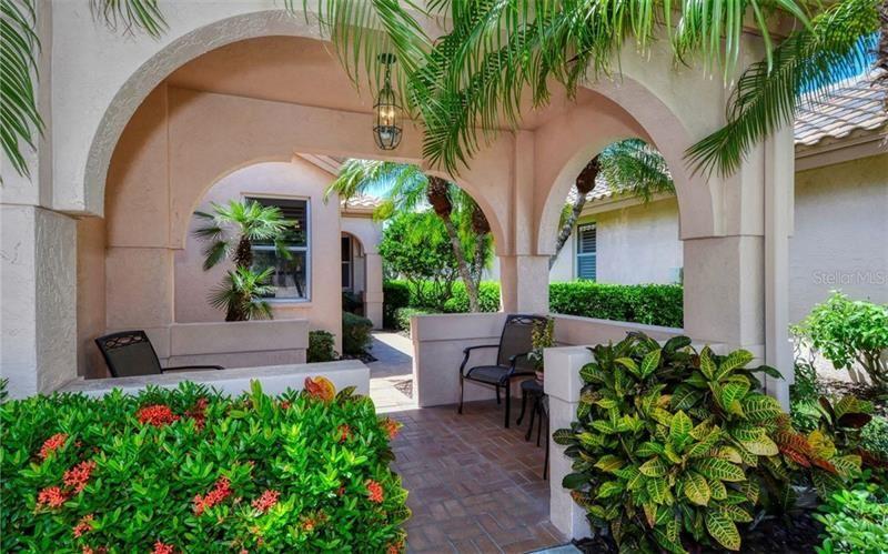 7172 DEL LAGO DRIVE, Sarasota, FL 34238 - #: A4477192