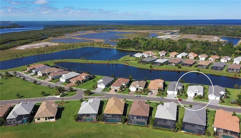 524 WILDLIFE GLEN, Bradenton, FL 34209 - #: A4486192