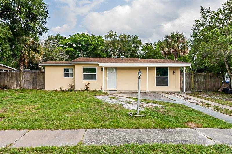 2433 AUSTIN AVENUE, Deltona, FL 32738 - MLS#: O5940192