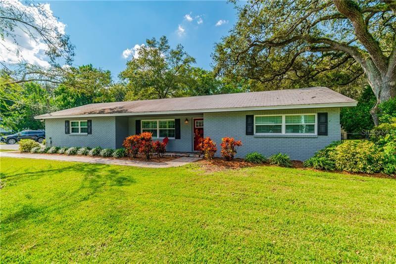 11502 N OLA AVENUE, Tampa, FL 33612 - MLS#: T3276192