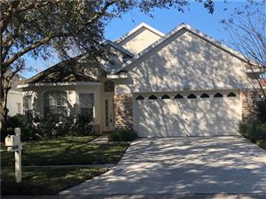 Photo of 17816 SANDPINE TRACE WAY, TAMPA, FL 33647 (MLS # A4422193)