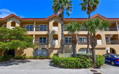 Photo of 222 17TH STREET #222, BRADENTON BEACH, FL 34217 (MLS # A4464193)